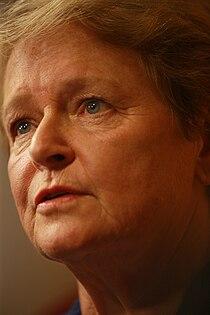 Gro Harlem Brundtland2 2009 04 20.jpg