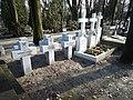 Groby ofiar Zamachu Majowego.jpg