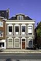 Groningen - Hereweg 68.jpg
