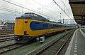 Groningen 4065 rangeer (11897113006).jpg