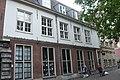 Grote Houtstraat Jorisdoelen zaal Haarlem RM 19243.jpg