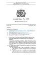 Ground Game Act 1880 (UKPGA Vict-43-44-47).pdf