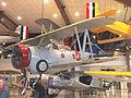 Grumman FF-1 at Pensacola (4666009489).jpg