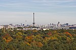 Grunewald hill view 10-13.jpg