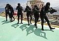Grupamento de Mergulhadores de Combate (23004995980).jpg