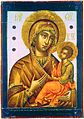 Gruzinskaya ikona.jpg