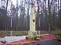 Grzebienisko-08112906.jpg
