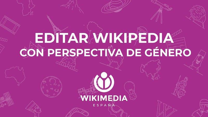 File:Guía para editar Wikipedia con perspectiva de género.pdf