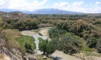 Guadalbullón River01.jpg