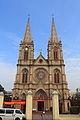Guangzhou Shishi Shengxin Dajiaotang 2012.11.15 10-47-37.jpg