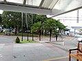 Guarulhos - SP - panoramio (132).jpg