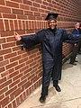 Guccc Graduates.jpg