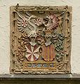 Gudenau Wappen.jpg