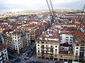 Guecho, Las Arenas 09.jpg
