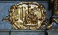 GuentherZ 2011-03-05 0066 Wien09 Lichtentaler Kirche Relief Johannes Nepomuk1.jpg