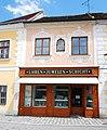 GuentherZ 2012-07-07 0063 Eggenburg Hauptplatz30.jpg