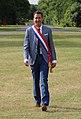 Guillaume Peltier élu député.jpg