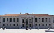 Guimarães Tribunal