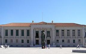 Guimarães Tribunal.jpg