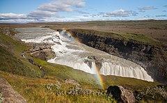 Gullfoss, Suðurland, Islandia, 2014-08-16, DD 123.JPG