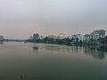 Gulshan Baridhara Lake (05).jpg