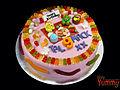 Gummy Bear Cake (13627242753).jpg