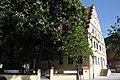 Gundelfingen an der Donau Hauptstraße 28 2026.JPG