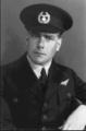 Gunnar Lihr.png