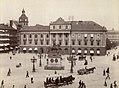 Gustav IIIs operahus - KMB - 16001000231184.jpg