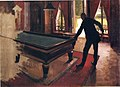Gustave Caillebotte - Billiards (unfinished).jpg