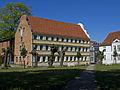 Gustrow Domplatz14.jpg