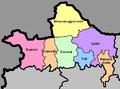 Győr-Moson-Sopron districts.png