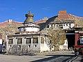Gyantse, Tibet - 5886.jpg