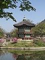 Gyeongbok Palace, Seoul.17.jpg