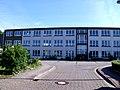 Gymnasium 8.JPG