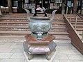 Gyogan-ji 022.jpg