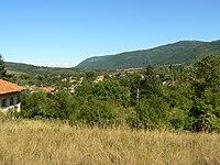 Gyueshevo-view.jpg