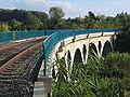 Hérault Viaduc de Maureilhan.jpg