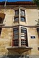 Hôtel Otlet - Livourne - Oriel 4.JPG