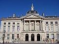 Hôtel de ville Châlons-en-Champagne 220407.jpg