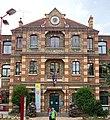 Hôtel ville Fresnes Val Marne 3.jpg