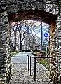 Höckelheimer Tor . Northeim. - panoramio.jpg