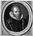 H.A.Nerdenus.JPG