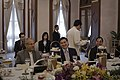 H.E.Mr.Jose Ramos-Horta ประธานาธิบดีสาธารณรัฐประชาธิปไ - Flickr - Abhisit Vejjajiva (3).jpg