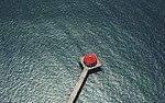 HB pier Photo D Ramey Logan.jpg