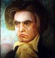 HC-Beethoven.jpg