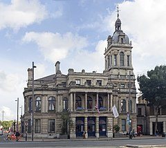 HE1080991 Old Town Hall Stratford (1).jpg
