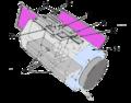 HEAO-1-experiment-configuration.png