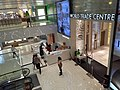 HK CWB 銅鑼灣 Causeway Bay 世貿中心商場 World Trade Centre mall April 2020 SS2 07.jpg