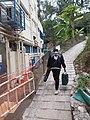 HK Sai Kung District 西貢 Sai Kung Ma On Shan Country Park 三星灣泳灘 Trio Beach February 2021 SSG 15.jpg